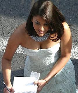 minisha lamba nude butts