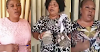 5 Women Arrested While Attempting To Purchase And Resell A New Baby In Port Harcourt (Video)