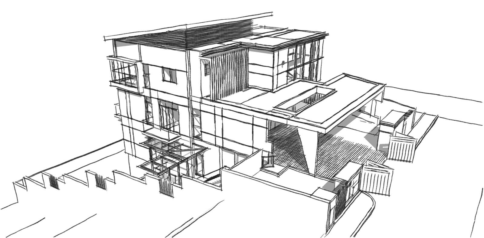 TDSS Archi Studio______________