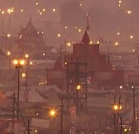 इलाहाबाद का पुराना नाम | Allahabad Ka Purana Naam