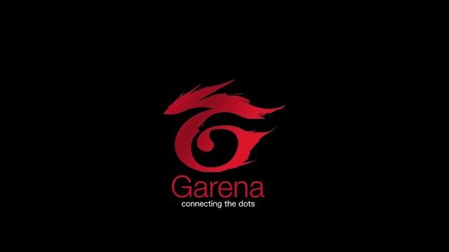 Cách đổi số điện thoại tài khoản Garena không cần OTP mới nhất 2020 | Zoy IT BLOG