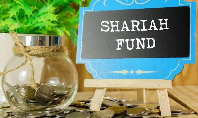 Berinvestasi Sesuai Prinsip Syariah Dengan Reksa Dana Syariah