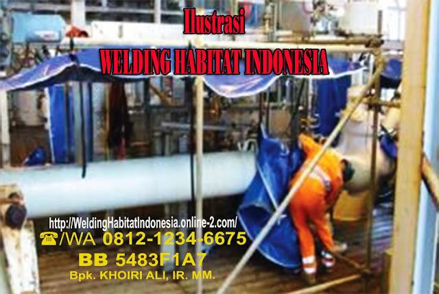 Ilustrasi Welding Habitat - SEWA WELDING HABITAT DI INDONESIA - 081212346675 - Khoiri Ali (7)