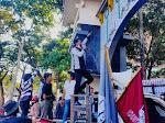 Laskar Arung Palakka Bakal Lapor Sejumlah Proyek Diduga Bermasalah ke KPK