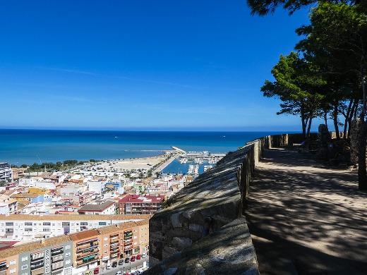 La Agencia Valenciana del Turisme pone en marcha un nuevo servicio de atención directa y asistencia a emprendedores y pymes turísticas