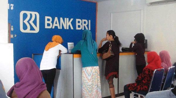 Alamat & Nomor Call Center Bank BRI Kabupaten Dairi