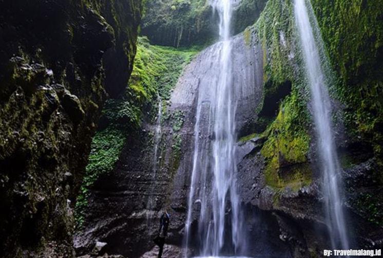 Ini Dia Tempat Wisata di Sekitar Gunung Bromo