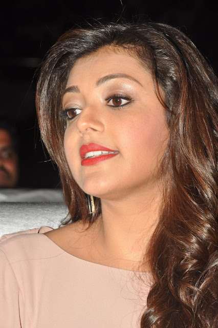 Kajal Agarwal,Kajal Agarwal pics,Kajal Agarwal photos,Kajal Agarwal pictures,Kajal Agarwal images,Kajal Agarwal stills,Kajal Agarwal wallpapers,Kajal Agarwal gallery,Kajal Agarwal photoshoot,Kajal Agarwal photography,Kajal Agarwal latest pics,Kajal Agarwal latest pictures,Kajal Agarwal latest photos,Kajal Agarwal latest stills,Kajal Agarwal latest images,Kajal Agarwal latest gallery,Kajal Agarwal latest wallpapers,Kajal Agarwal latest photoshoot,Kajal Agarwal latest photography,high resolution pictures,Kajal Agarwal hd stills,Kajal Agarwal pics hd,Kajal Agarwal swim suit photos,
