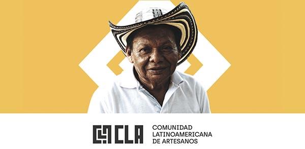 Artesanos-colombianos-plataforma-Morpho-Travel-Retail-CLA
