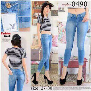 grosir celana jeans wanita, celana jeans, celana jeans wanita, celana jeans wanita standar, celana jeans wanita terbaru, celana jeans wanita skinny