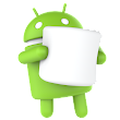 Develop a sweet spot for Marshmallow: Official Android 6.0 SDK & Final M Preview | Android Developers Blog