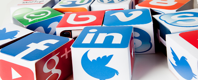 Social networking site profiles - What are Backlinks? How to create Backlinks?