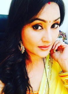 Sapna sikarwar hot photos pics,  wiki, fir, age, date of birth, facebook, bollywood actress, biography, instagram, boobs, may i come in madam