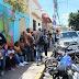 Las mayoría de los dominicanos votaron de forma tranquila y civilizada