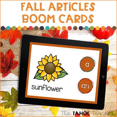 fall-articles-boom-cards-freebie