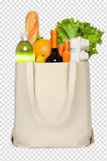 are paper bags better than plastic