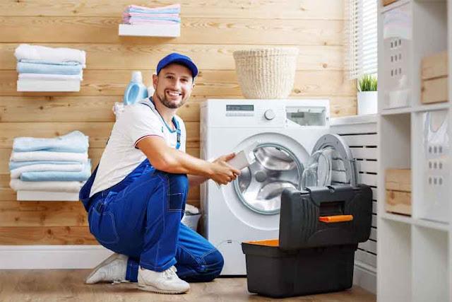 baumatic-washing-machine-repair