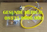 Stetoskop ABN Toonscope