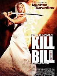 Kill Bill Vol-2 Hindi Dubbed Full Movie Download Dual Audio 300mb