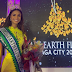 Nellys Pimentel of Puerto Rico crowned Miss Earth 2019, List of Winners