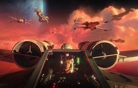 https://www.gawishtech.com/2021/01/star-wars-squadrons-x-wing-vs-tie.html