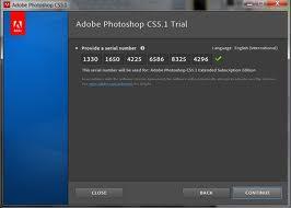 Adobe PHOTOSHOP CS5 Full indir + Kurulumunu izle | Erdal ...