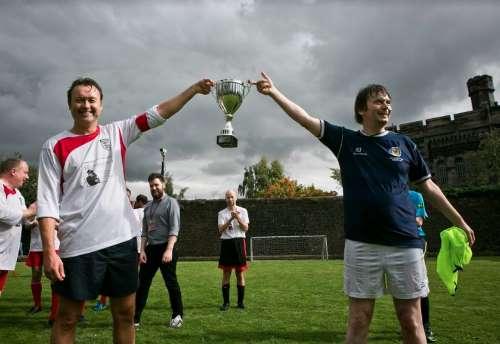 https://www.bloodyscotland.com/event/bloody-scotland-crime-writers-football-match-scotland-v-england/