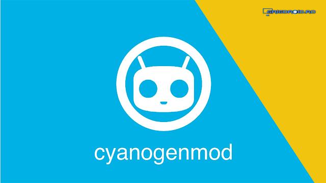 Ce este CyanogenMod și cum funcționează
