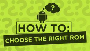 Seberapa Pentingkah Custom Rom Untuk Device Anda 5
