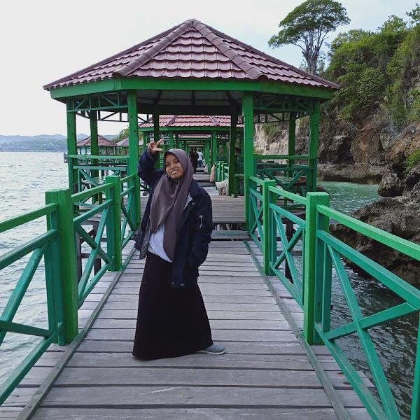 Mursydah Auni