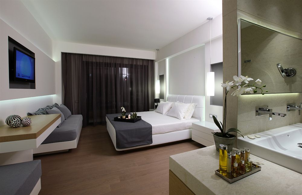 Cavo-Olympo-Luxury-Hotel-3