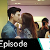Webtoon Kiss & Slap - Two Worlds W - Ep 2 Review (Our Thoughts)