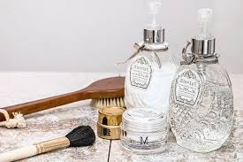 parfum tahan lama dan murah