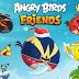 Angry Birds Friends 8.0.0 (Full) Apk Game for Android