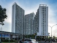 Tips dan Trik Memilih Apartemen Tangerang Terbaik