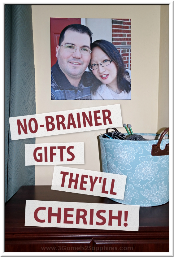 3 Easy CanvasPop Gift Ideas Your Loved Ones Will Cherish  |  www.3Garnets2Sapphires.com