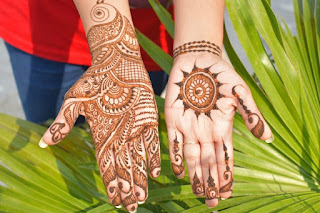 simple mehndi,karwa chauth mehndi designs hands,mehndi design foot ,mehndi latest design