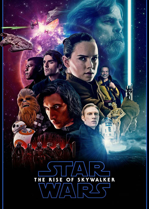 Star wars the rise of skywalker full movie in hindi download google drive