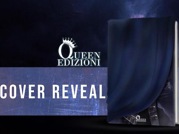 *Cover Reveal* Gibson' s Melody di KL Shandwick [Queen edizioni]