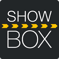 Show-Box v5.0 Build 108 Mod APK