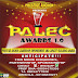 PALEC AWARDS SET TO CELEBRATE LEADERS, CAPACITY BUILDERS, MEDIA AND LITERACY ADVOCATE AT HER MAIDEN EVENT