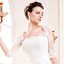 Escolhendo o vestido de noiva pelo decote