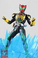 SH Figuarts Shinkocchou Seihou Kamen Rider OOO TaToBa Combo 31
