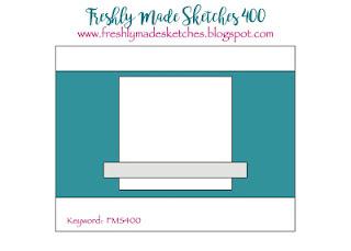 https://freshlymadesketches.blogspot.com/2019/08/freshly-made-sketches-400-milestone.html