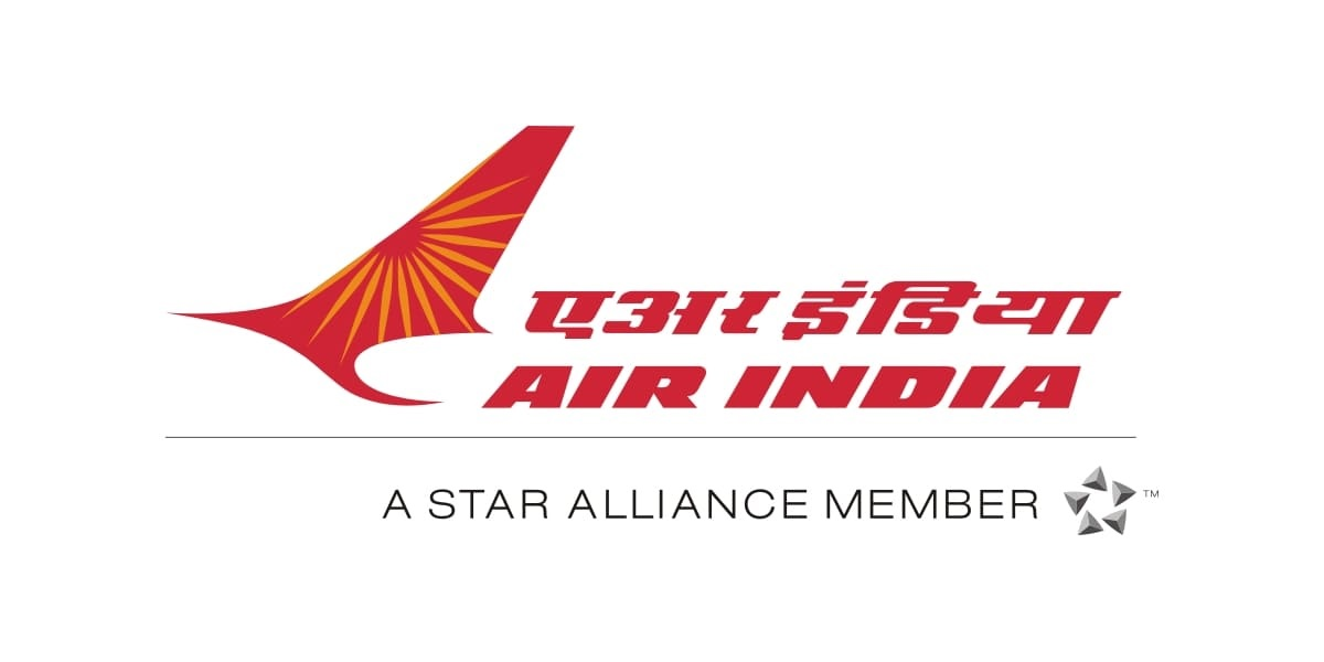 AI Airport Services Limited Recruitment 2021