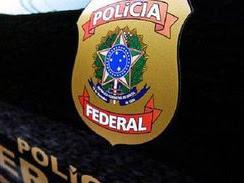 PF investiga desvios de recursos públicos do Incra na Paraíba