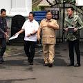 Rocky Gerung: Penangkapan Edhy Sinyal Prabowo Tak Lagi Dibutuhkan Istana