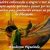 MENSAGEM # 58 # FRASES - RANDERSON FIGUEIREDO