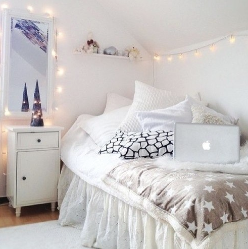 tumblr dream bedrooms