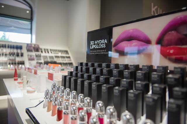 nuova-collezione-kiko-cosmetics